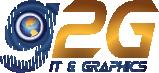 G2G I.T & Graphics